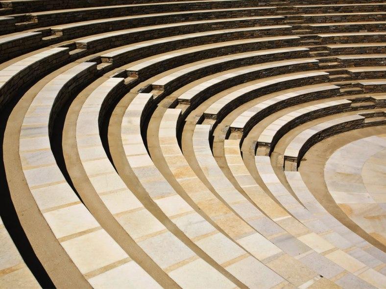 amphitheater-at-club-o7