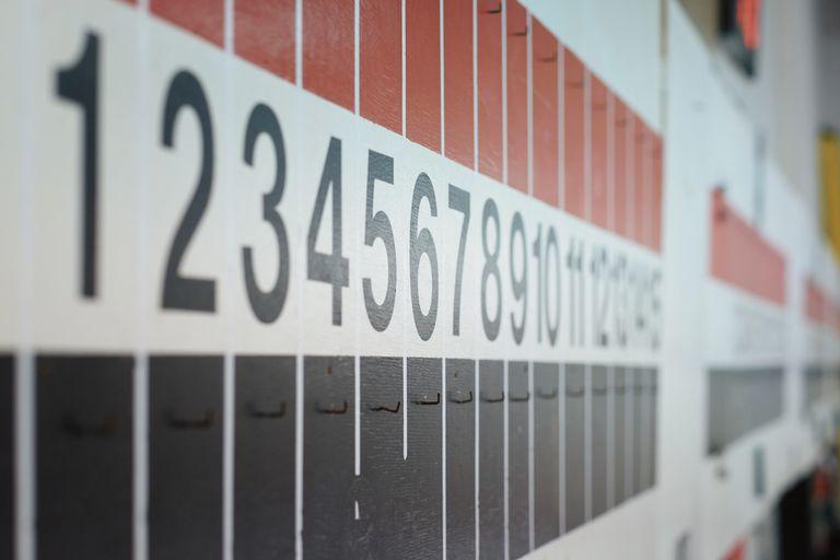 curling-scoreboard-986831426-5be1fa4e46e0fb0026701932