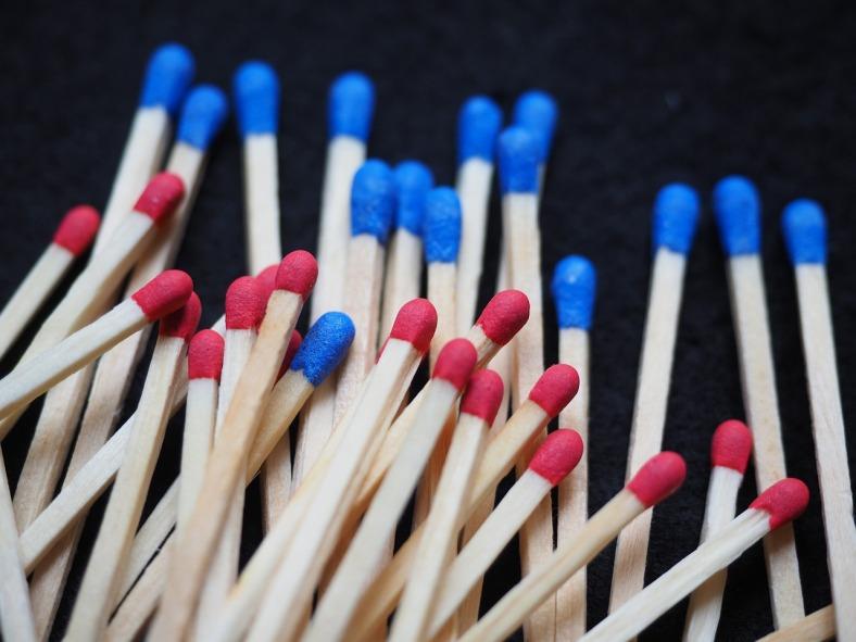 match-head-2147916_1280