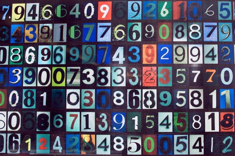 numbermeaning