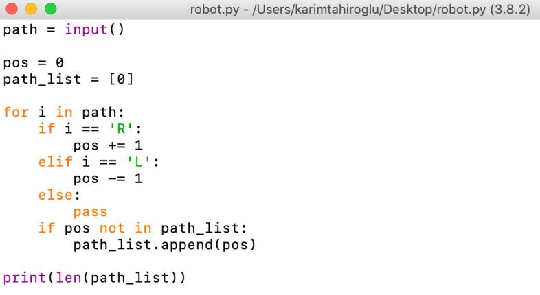 robot_program